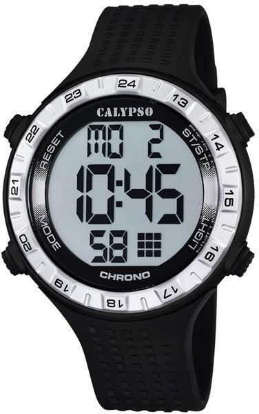 CALYPSO K5663/1
