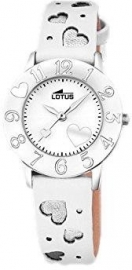 RELOJ LOTUS JUNIOR 18271/1