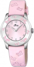 RELOJ LOTUS JUNIOR 18272/2