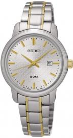 SEIKO NEO CLASSIC SUR745P1