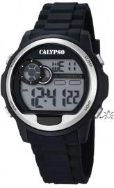 RELOJ CALYPSO K5667/1