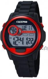 RELOJ CALYPSO K5667/2