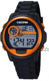 RELOJ CALYPSO K5667/4