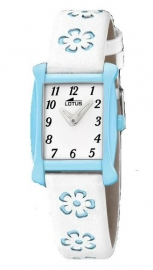 RELOJ LOTUS JUNIOR 18255/3