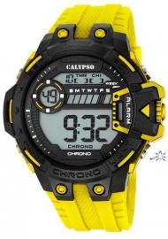 CALYPSO K5696/1