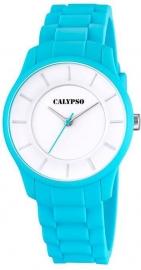 CALYPSO K5671/3