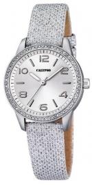 CALYPSO K5652/1