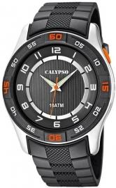 RELOJ CALYPSO K6062/1