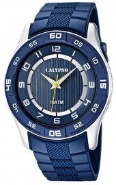 RELOJ CALYPSO K6062/2