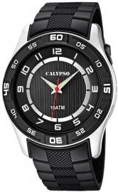 RELOJ CALYPSO K6062/4
