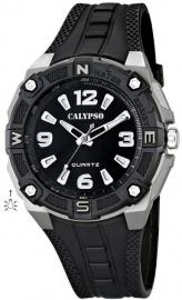 RELOJ CALYPSO K5634/1