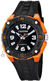 RELOJ CALYPSO K5634/2