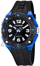 RELOJ CALYPSO K5634/3