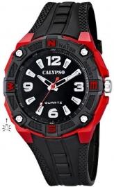 RELOJ CALYPSO K5634/4