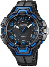 RELOJ CALYPSO K5687/1