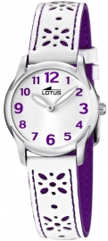 RELOJ LOTUS  JUNIOR 15708/3