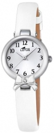 RELOJ LOTUS JUNIOR 18265/1