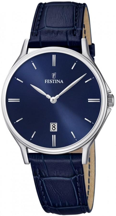FESTINA F167453