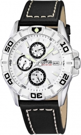 RELOJ LOTUS MULTIFUNCION 15813/1