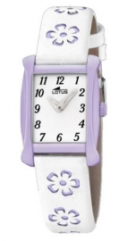 RELOJ LOTUS JUNIOR 18255/4