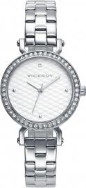 VICEROY 40912-07