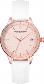 VICEROY 40902-97