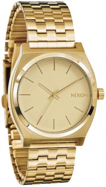 NIXON TIME TELLER A045511
