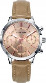 VICEROY 471032-97