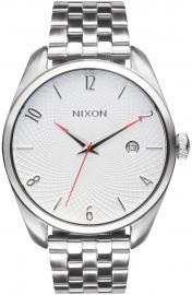RELOJ NIXON    A418100