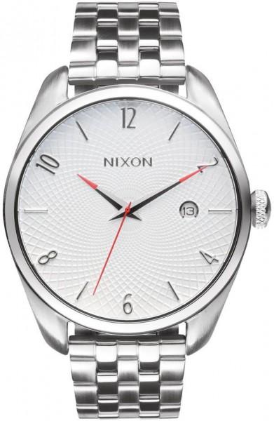 NIXON    A418100