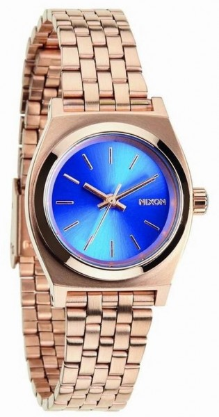 NIXON  SMALL TIME TELLER A3991748