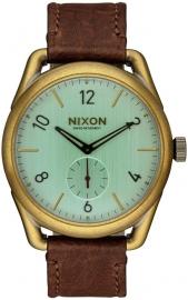 NIXON A4592223