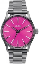 RELOJ NIXON A4502096