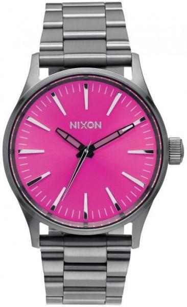NIXON A4502096
