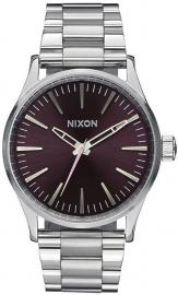 RELOJ Nixon SENTRY 38 SS A4502157