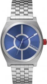 RELOJ NIXON STAR WARS R2D2 A045SW2403