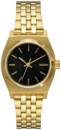 RELOJ NIXON SMALL TIME TELLER A399513