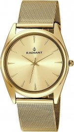 RELOJ RADIANT NEW NORTHTIME SMALL RA406202