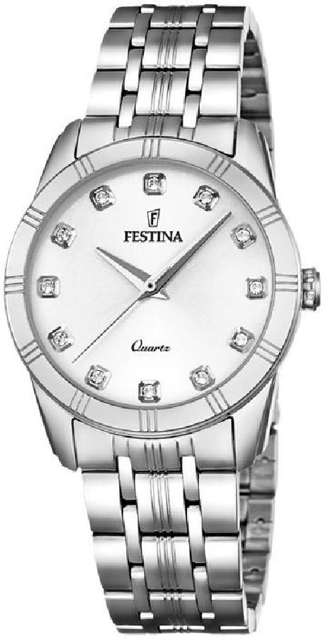 FESTINA F16940 1. Siguiente. Logo relojes festina c0f1d6ea3a22