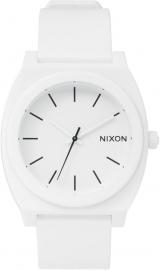 NIXON Time Teller A1191030