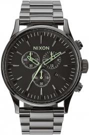 RELOJ NIXON A3861885