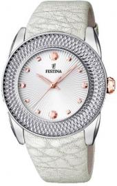 FESTINA F16591/A