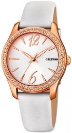 CALYPSO K5717/2