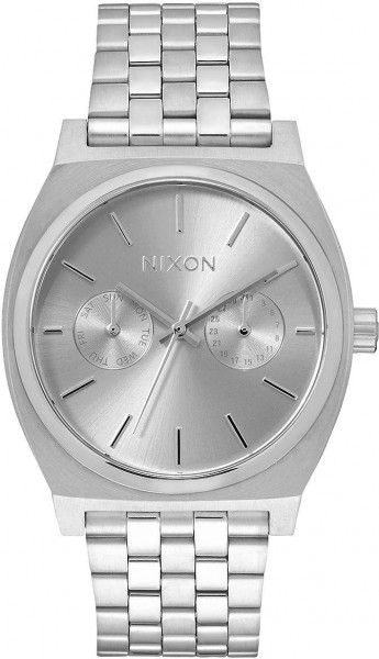 Nixon TIME TELLER DELUXE A9221920