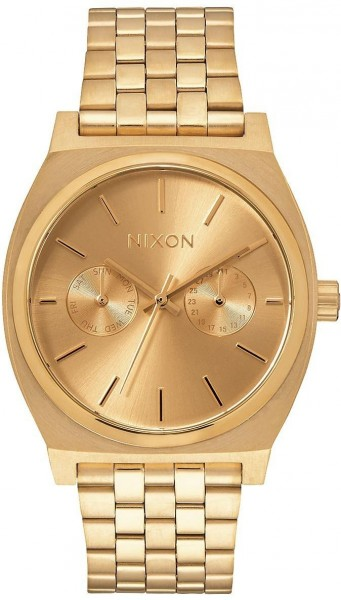 Nixon TIME TELLER DELUXE A922502