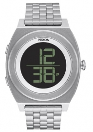 RELOJ Nixon Time Teller Digital A948000