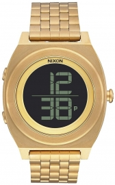 RELOJ Nixon Time Teller Digital A948502