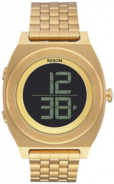 Nixon Time Teller Digital A948502