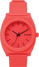 NIXON Time Teller A1191156