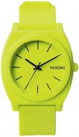 NIXON Time Teller  A1191262